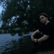 koshkina6's Profile Photo