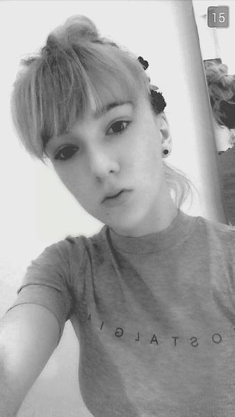 AnnaKarenina593's Profile Photo