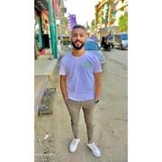 MohamedEmadZamora's Profile Photo
