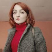 ptitssostoyaniye's Profile Photo