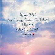 zainab_naveed_sheikh's Profile Photo