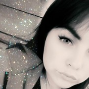 kgorbuntsova's Profile Photo