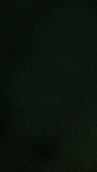 Nadiye_ad's Profile Photo