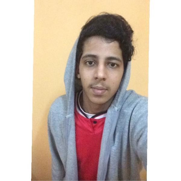 aldoon17's Profile Photo