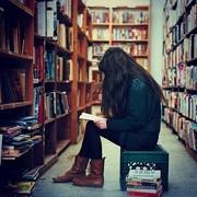 Wafaa_Shloul99's Profile Photo