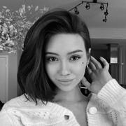 cielesneigraszki's Profile Photo