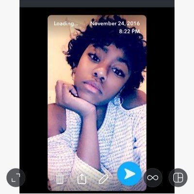 QueenSydJ's Profile Photo