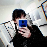 Devochka443's Profile Photo