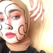 alaq10's Profile Photo