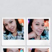 Fernanda_Dominguez_Garcia's Profile Photo