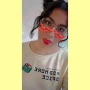DianLaraa's Profile Photo
