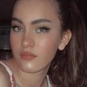 alexandrhamora's Profile Photo