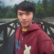 mozayoutube's Profile Photo