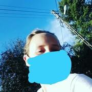 lolciasponge1111's Profile Photo