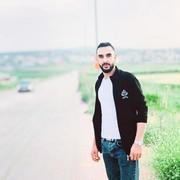 bzour21's Profile Photo