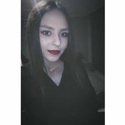 karolcia0920's Profile Photo