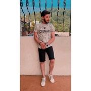Sheikhhassan1's Profile Photo