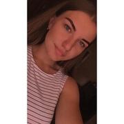 st_2000's Profile Photo