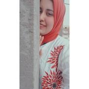 yasmeen_1311997's Profile Photo