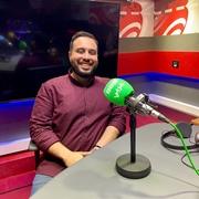 AhmedMansour90's Profile Photo