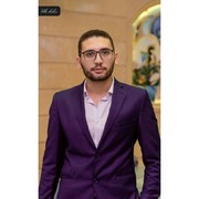 Mostafa_bin_serag's Profile Photo