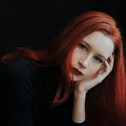 KAKTU3's Profile Photo