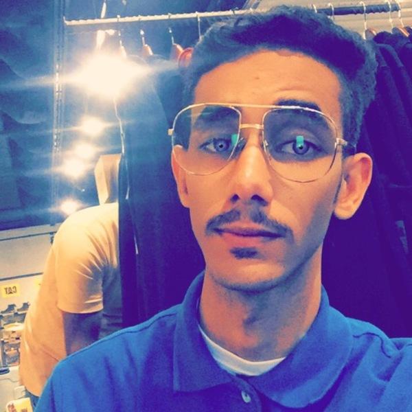 s3aad98's Profile Photo