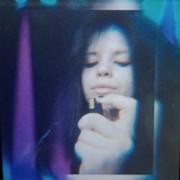 angelinakosinova9's Profile Photo