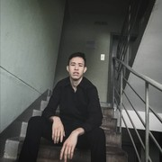 mihailczi5's Profile Photo