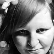 MaikeMunstermann's Profile Photo