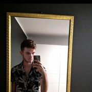 MSokalskiDx's Profile Photo