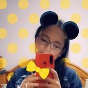 Sofiia763's Profile Photo