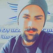 mohamadaldeen8's Profile Photo
