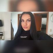 MelindaAleyna's Profile Photo