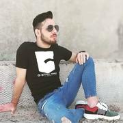 CatalinCata505's Profile Photo