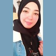 sirineghodhbani21's Profile Photo