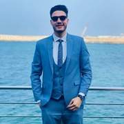 ahmedelgashy's Profile Photo