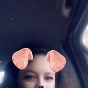 Mewisha's Profile Photo