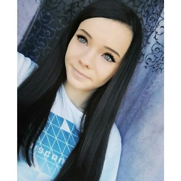 Tigrenocheeek's Profile Photo