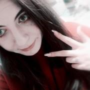 gocanicattivi's Profile Photo