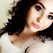 anna_ca99's Profile Photo