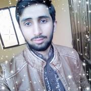 kaynatooio's Profile Photo