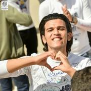 khaledkhamis12's Profile Photo