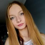 szpaner320's Profile Photo