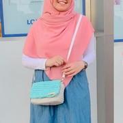 hageer_elsyed's Profile Photo