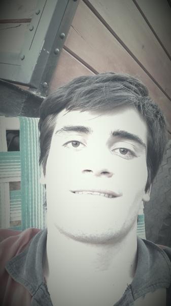 juliofanaticodeboca's Profile Photo