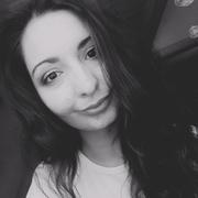 Matesa256's Profile Photo