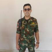 tarekelshamy8's Profile Photo