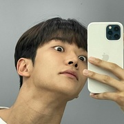 ichachul28's Profile Photo