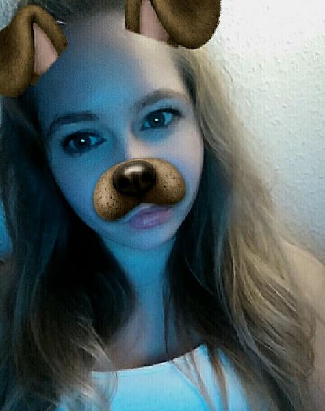 salvatore_sister's Profile Photo